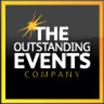 Outstanding Events Logo
