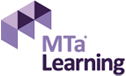 MTa Learning Logo