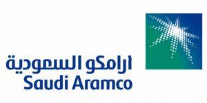 Saudi Aramco Activities